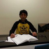 Berkeley phd thesis