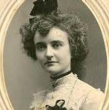 Annie Dale Biddle Andrews