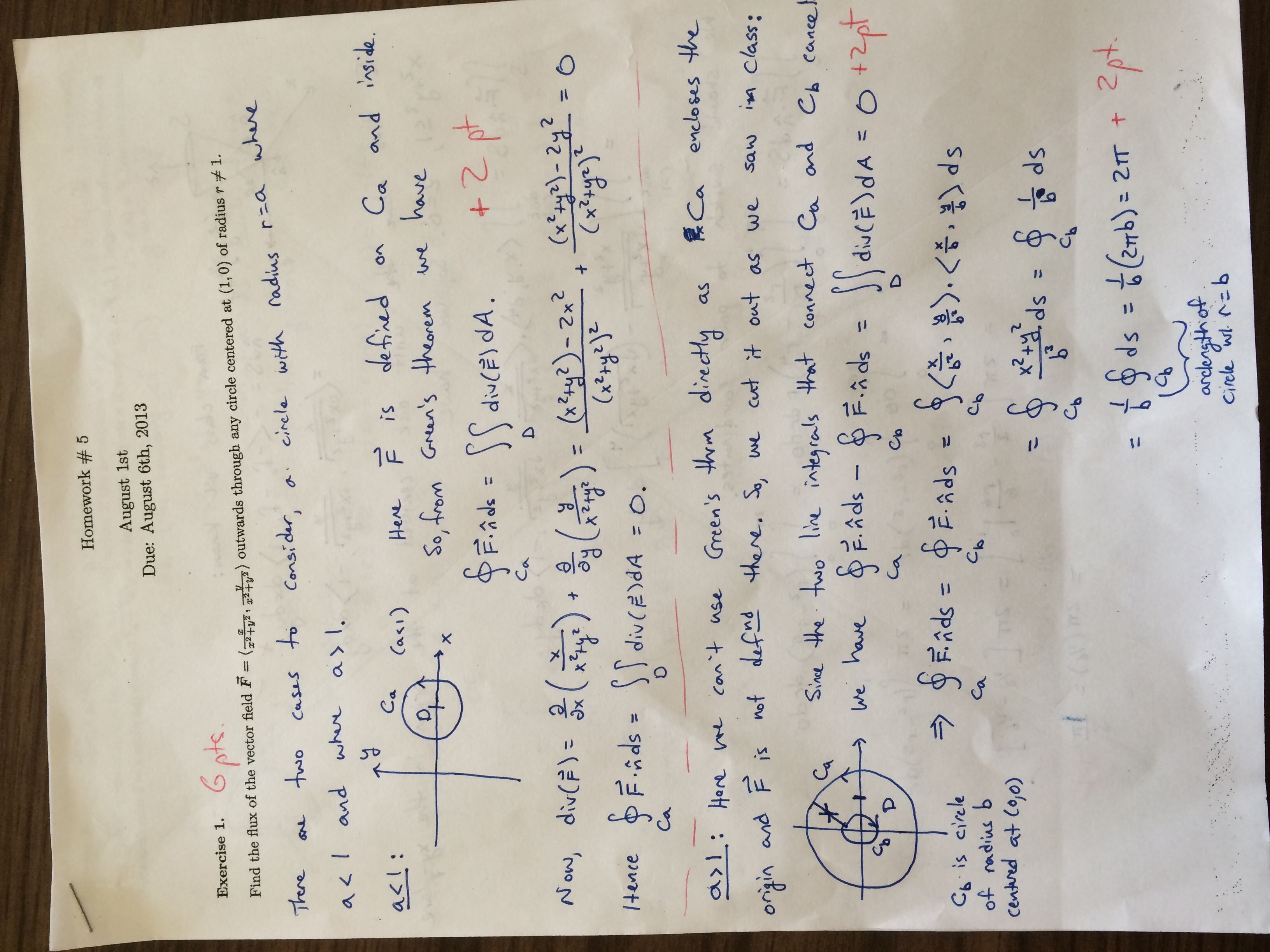 Textbook Answers   Stewart Calculus   YouTube Mathematics  a