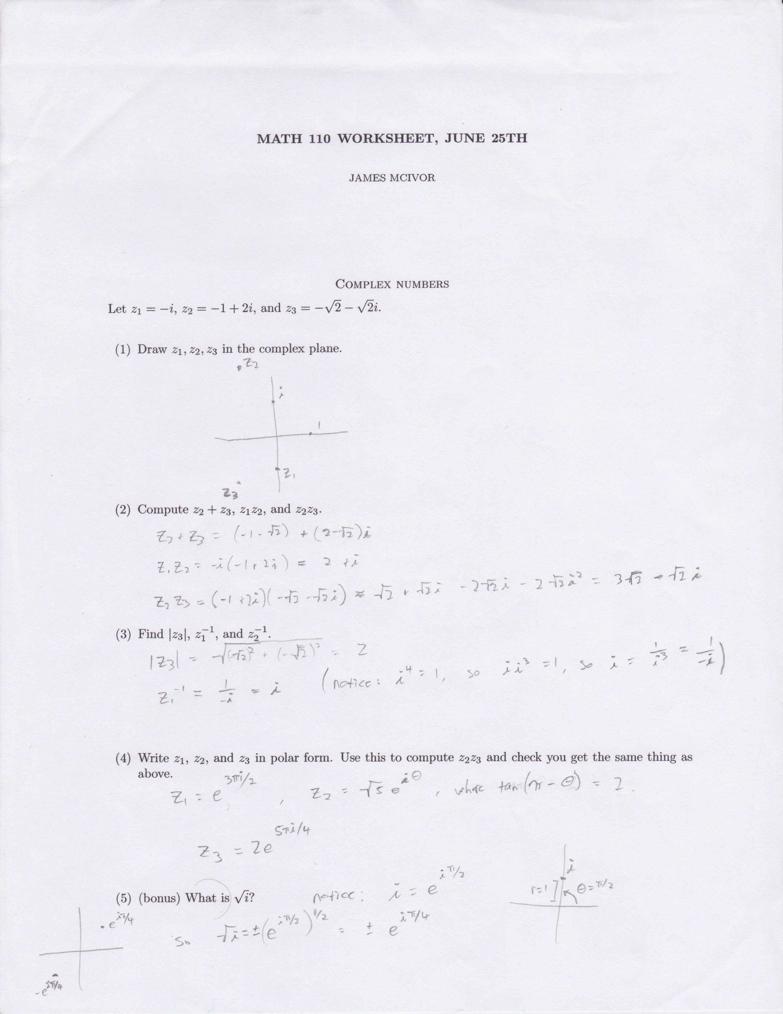 Algebraic Proofs Worksheet Worksheet – Algebraic Proofs Worksheet with Answers